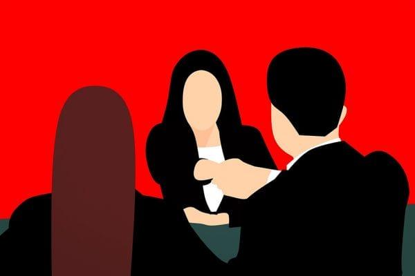 DeBreij hofleverancier vrouwelijke dealmakers