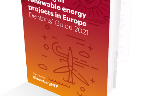 Dentons lanceert gids 'Investing in renewable energy projects in Europe' 2021 - Mr. Online-e7b62a7c