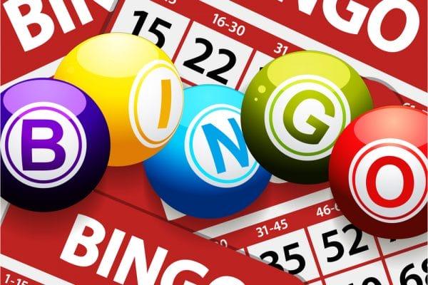 Depositphotos_121680316_s-2019-bingo-99b72ac5