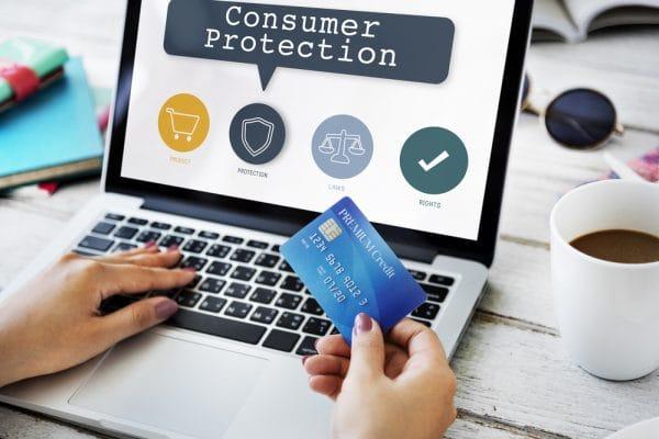 Consumenten krijgen betere bescherming online - Mr. Online