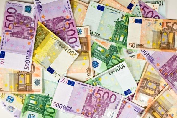 Depositphotos_1671974_s-2019-eurobiljetten-632cd1ad