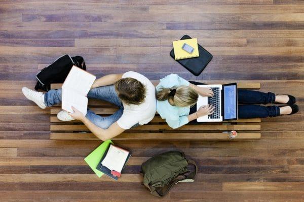 https://www.studiekeuze123.nl/nse-studenten/resultaten-nationale-studenten-enquete-2021