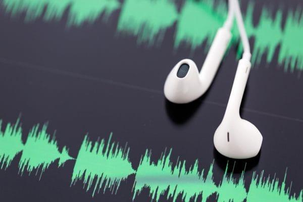 Podcast Seks straf en vele tinten grijs De Rechtspraak - Mr. Online
