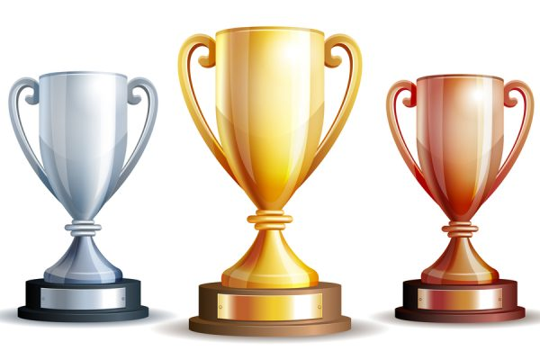 Finalisten General Counsel Award 2021-2022 - Mr. Online
