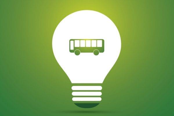Juristen Tilburg University: railbedrijf RET kan elektriciteitshub worden voor bussen en auto's - Mr. Online