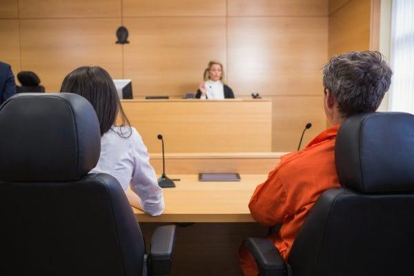Moot Court: vijf handige tips om jezelf goed voor te bereiden - Mr. online