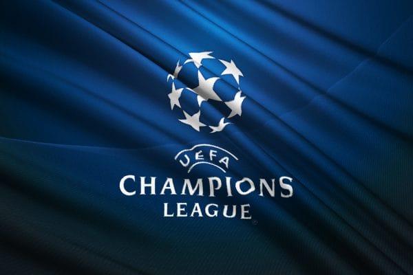 UEFA - Mr. Online