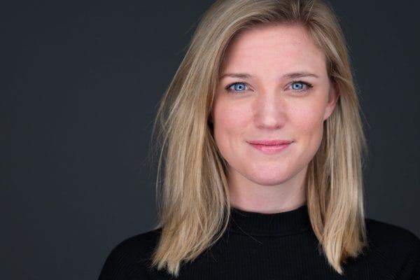 Diana van der Helm DPA Professionals Is het einde in zicht - Mr. Online_S