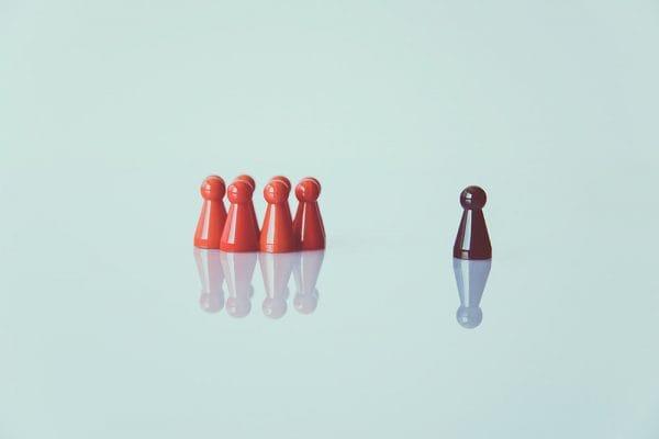 Diversiteit-afbeelding-2