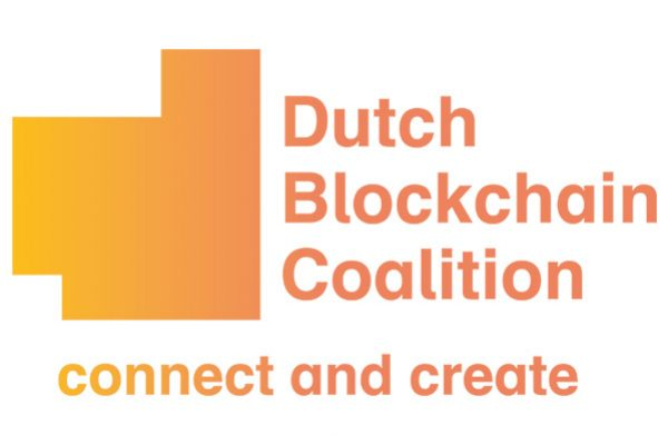 Dutch_blockchain_coalition_b6c5c