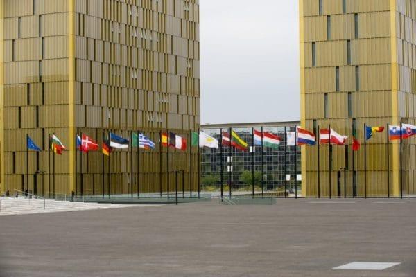 EHvJ Luxemburg (Klein)