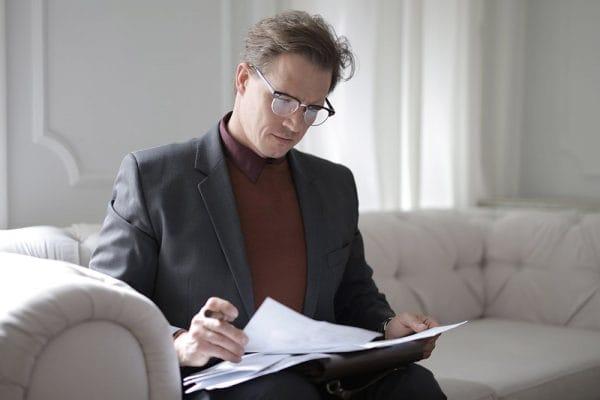 Een duurzamer advocatenkantoor met deze tips