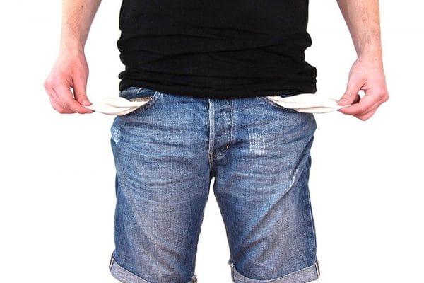 Eerste vonnissen schuldenwet WHOA zijn gewezen