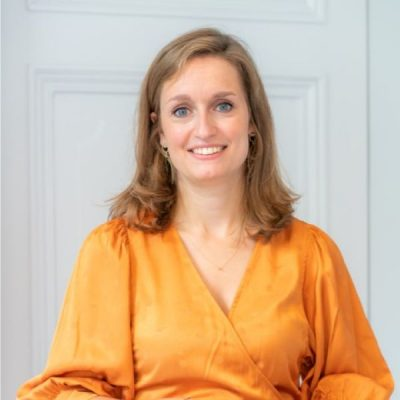 Elianne-Vroege-Koster-Advocaten (002)
