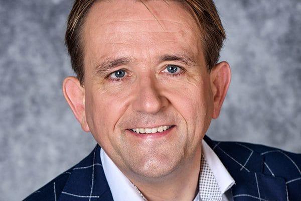 Erik Averdijk