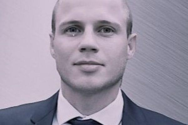 Erik Braun