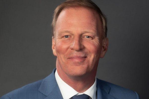 Franc Wilmink benoemd in bestuur Pensioenfonds Notariaat