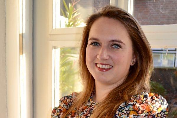 Frédérique Kuiper (BG.legal) kijkt uit naar memorabele IE-zaken