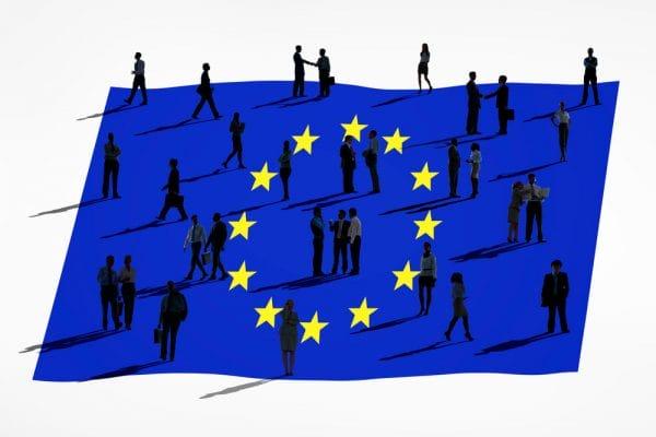 Gedragsregels voor strafrechtadvocaten in EU-lidstaten in kaart gebracht