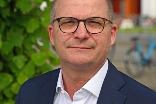 Gerardjpg (3)