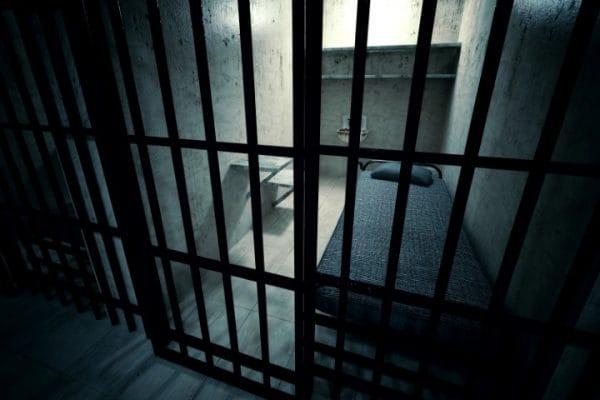 Gevangenis depositphotos (Klein)-f5a7946a