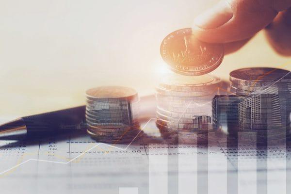 Gratis online cursus Concernfinanciering