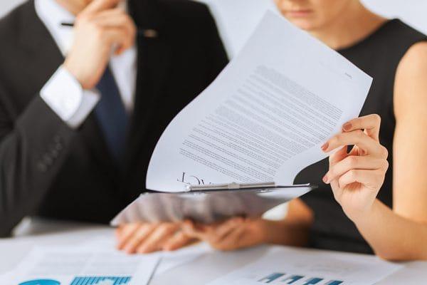 Gratis online cursus- Ontwikkelingen Arbeidsrecht 2020