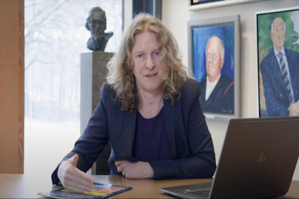 Heleen de Coninck video2(1000x666)
