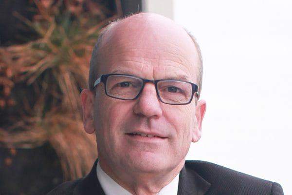 Herman van der Meer groot