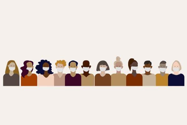 Hoe divers is jouw recruitmentaanpak al_ Nieuwe test geeft het inzicht