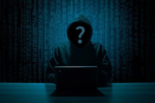 Hoe kunnen gehackte bedrijven weer op de voet komen