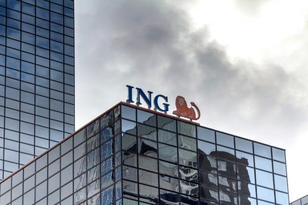 Hof beveelt strafvervolging voormalig CEO van ING