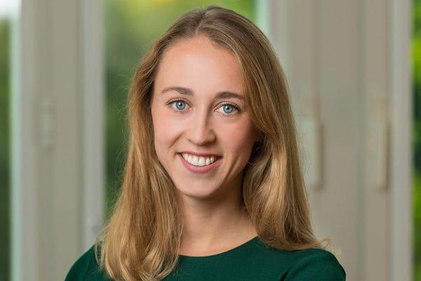 Ilse Janssen