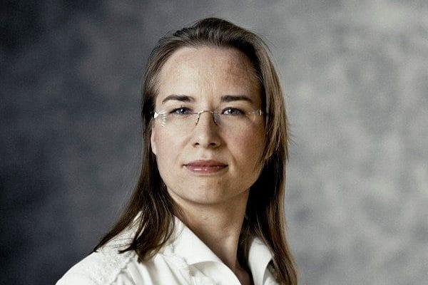 Isabella-Wijnberg-Houthoff (002)