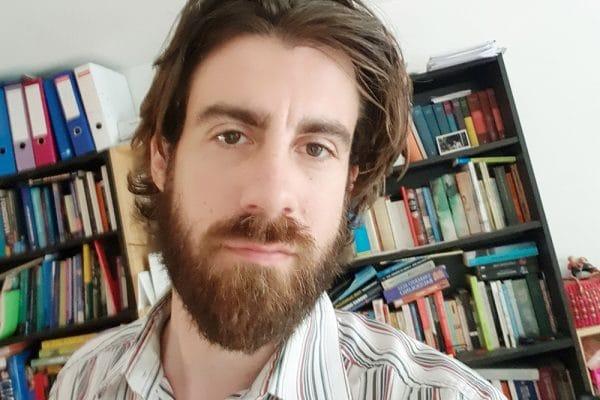 Jacob de Boer over de vrijheid van onderwijs