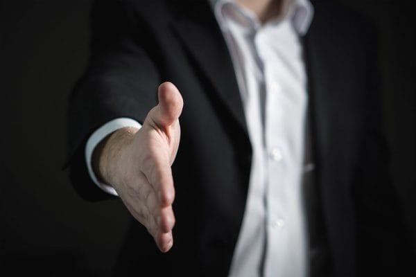 Je onderneming verkopen Let op deze vijf juridische valkuilen