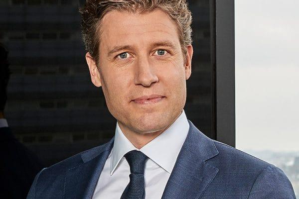 Jerre de Jong