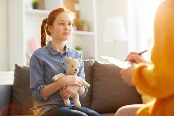 Jeugdbescherming en familierecht- parallellen met de toeslagenaffaire