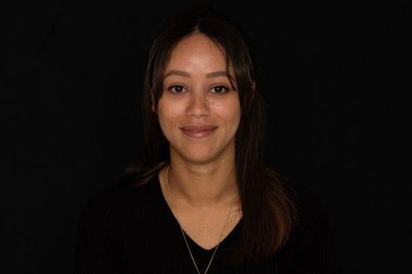 Joëlla van der Linden - een werkweek bij HOYNG ROKH MONEGIER. - Mr. Online