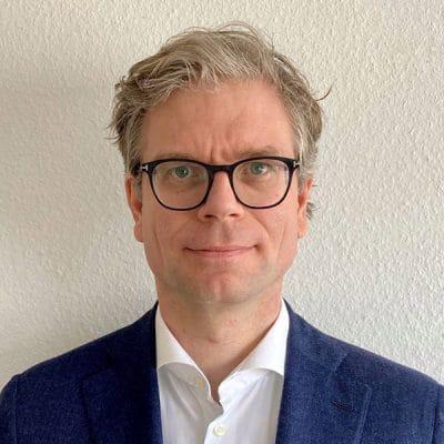 Joris Willems