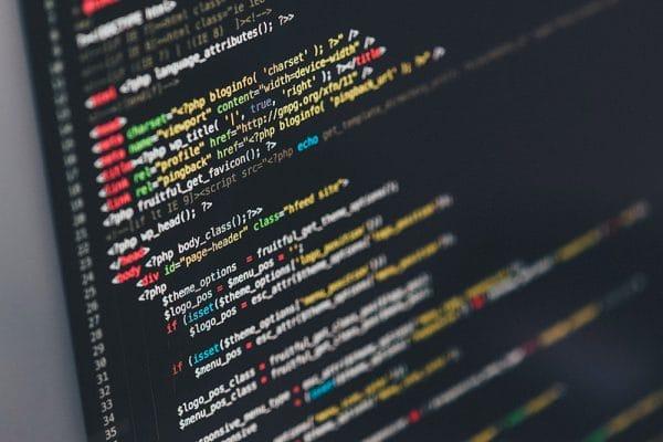 Juridische ondersteuning na te zijn gehackt op internet