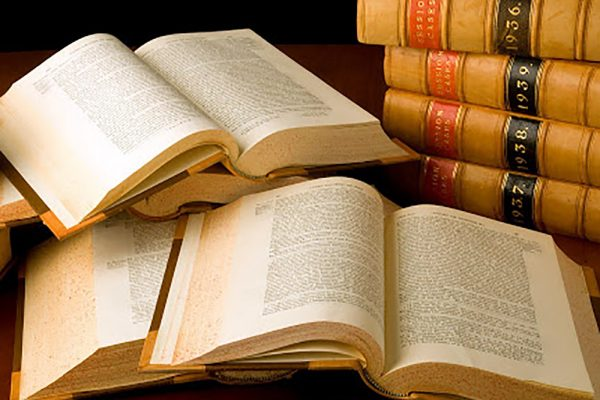 Juridische zinsconstructies