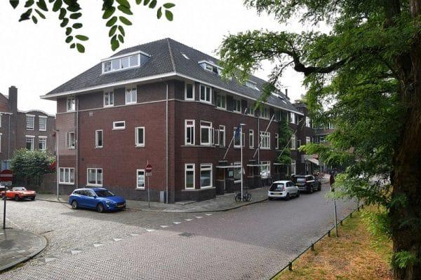 KienhuisHoving Utrecht