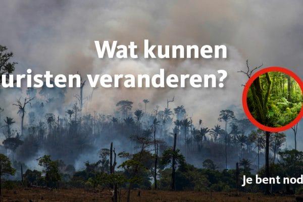 Klimaat & recht 1 congres