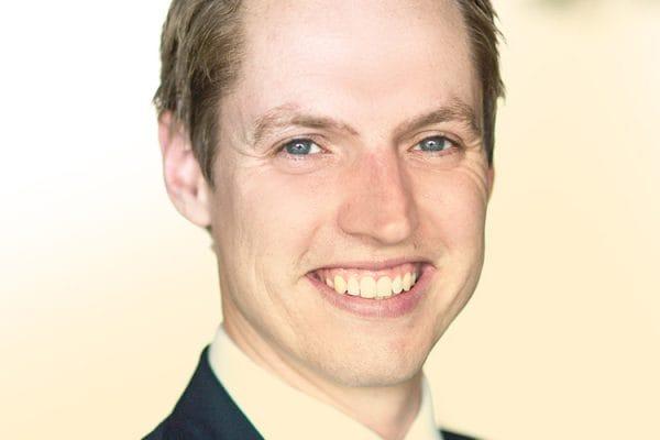 Stefan Kloots