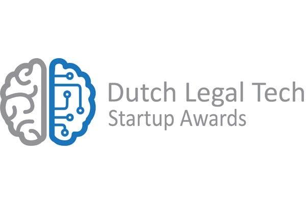 Legaltech-startup-awards-600x400