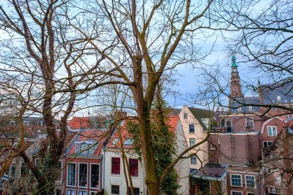 Leiden_Depositphotos_254014824_s-2019