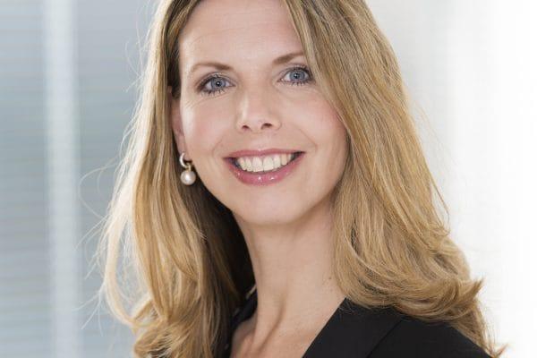 Jacobine van den Brink, UvA