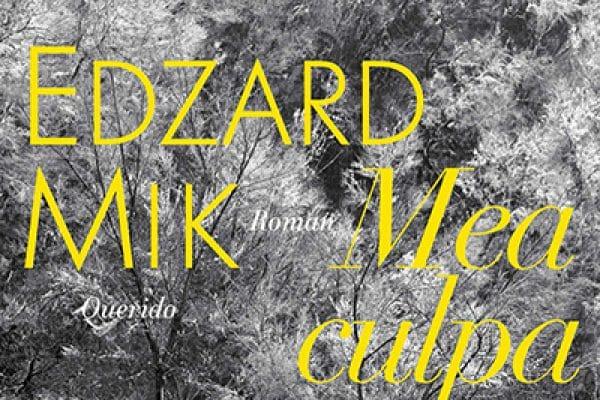 MR1903_LEZ_MeaCulpa_01-cover