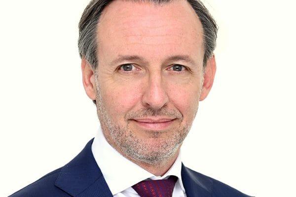 Gerard Meijer - Linklaters